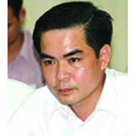 Nguyễn Thế Thắng