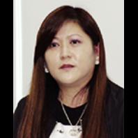 Christine  M. Y. Wong