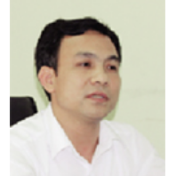 Nguyễn  Văn Phấn