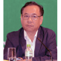 Nguyễn  Ngọc An