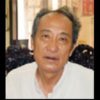 Nguyễn  Đình Giang
