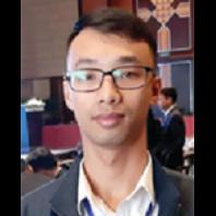 Nguyễn Xuân An