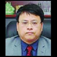 Lê  Thành Long