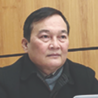 Võ  Văn Quỳnh