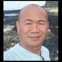 Nguyễn  Đức Thuận