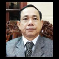 Nguyễn  Đức Tuyến