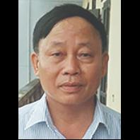 Nguyễn  Xuân Hưng