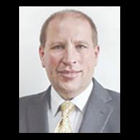 Tiến sĩ Brian  David Hull -