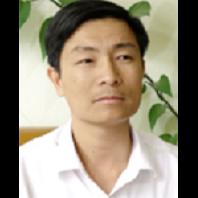 Phạm  Văn Tuyền