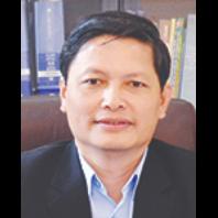 Hoàng  Văn Quảng