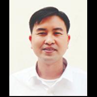 Bùi  Văn Quang