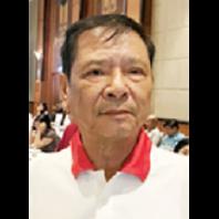 Trương  Hữu Thắng