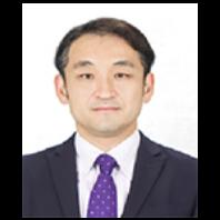 Hasegawa Michiyoshi