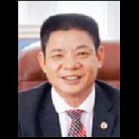Trịnh Đình xuân