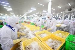 Xuất khẩu thủy sản sang EU: Đâu là mặt hàng chủ đạo?