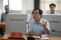 Thừa Thiên Huế xúc tiến quá trình nghiên cứu đầu tư nhiều dự án du lịch nghỉ dưỡng và đô thị của FLC