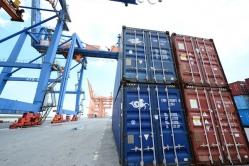 Xuất nhập khẩu 2021: 600 tỷ USD có trong tầm tay?