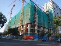 Phó Thủ tướng yêu cầu kiểm tra phản ánh việc thực hiện Dự án BT Trường Chính trị tỉnh Khánh Hòa