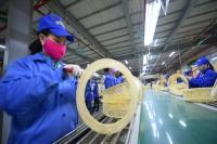 Duy trì sản xuất kinh doanh vượt qua COVID-19, bài học từ quốc tế