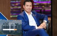Đại siêu thị dự án bất động sản Shark Hưng sắp ra mắt có gì đặc biệt?