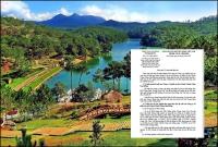 Sở Xây dựng Lâm Đồng lên tiếng về đề xuất sáp nhập 3 dự án tại Đà Lạt