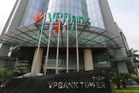 VPBank hoàn tất xử lý dư nợ trái phiếu tại VAMC