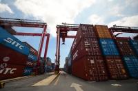 Kiến nghị thành lập tổ công tác liên bộ gỡ khó về logistics