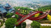 Cuộc chuyển dòng ngoạn mục của du lịch Quảng Ninh và vai trò của nhà đầu tư chiến lược