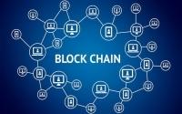Blockchain - Giải pháp giành lại quyền kiểm soát bảo mật thông tin cá nhân