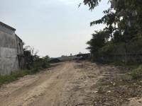 Trung tâm quỹ đất quận Đồ Sơn: Đẩy nhanh tiến độ Dự án tuyến đường biển ven biển