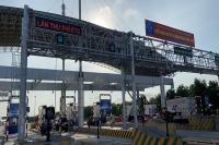 Chính thức thu phí tự động không dừng trên cao tốc Hà Nội – Hải Phòng