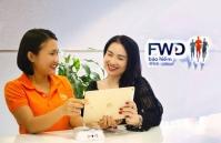 Tập đoàn FWD đã hoàn tất việc mua lại  VCLI
