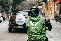 Gojek và Tokopedia: Xu hướng siêu sáp nhập