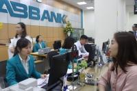 Moody's nâng mức xếp hạng tín nhiệm cơ sở của ABBABK lên b1