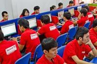 Việt Nam trước cơ hội dịch chuyển đầu tư công nghệ