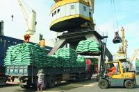 Loay hoay quy hoạch cảng Hải Phòng