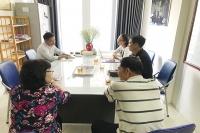 Đấu giá quyền khai thác kinh doanh du lịch trên vịnh Hạ Long: Doanh nghiệp bất an