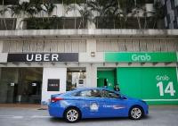 """""""Xe kinh doanh vận tải dưới 9 chỗ ứng dụng hợp đồng điện tử là taxi"""""""