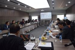 """TS Nguyễn Đình Cung: """"Phải loại bỏ thanh tra theo kế hoạch"""""""