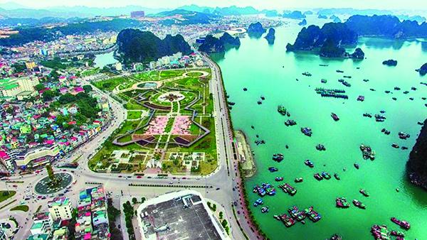 Dự án Luật Đơn vị hành chính – kinh tế đặc biệt Vân Đồn, Bắc Vân Phong, Phú Quốc