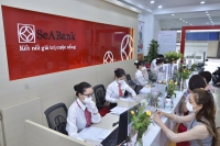 SeaBank được Moody's nâng mức đánh giá triển vọng phát triển từ ổn định lên tích cực