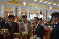 Lai Châu: Quyết liệt cải thiện môi trường kinh doanh