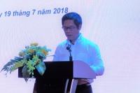 Chủ tịch VCCI lưu ý 10 vấn đề môi trường kinh doanh khu vực miền Trung - Tây Nguyên