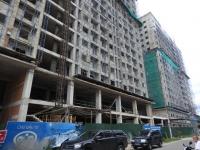 Điệp khúc trễ hẹn giao nhà ở xã hội HQC Nha Trang: Ngân hàng Nhà nước vào cuộc