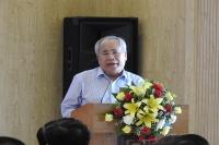 Tại sao nguyên Phó Chủ tịch UBND tỉnh Khánh Hòa bị bắt?