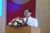 Lời cảm ơn chân thành của Chủ tịch UBND tỉnh Khánh Hòa