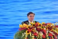 Bắt tạm giam 2 cựu Chủ tịch UBND tỉnh Khánh Hòa