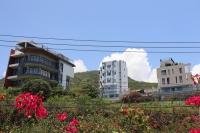 Hàng loạt công trình tại Nha Trang Seapark xây vượt tầng: Trách nhiệm thuộc về ai?