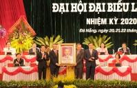 Đại hội Đại biểu Đảng bộ TP Đà Nẵng lần thứ XXII: Đà Nẵng cần lưu ý những gì?
