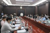 Đà Nẵng chi hơn 23 tỷ cho dự án tiết kiệm năng lượng